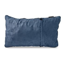 Therm-a-Rest Compressible Pillow XL Denim
